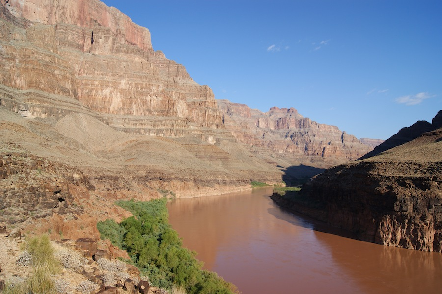 grand canyon west airport helicopter tours with Touring The Grand Canyon By Helicopter on pany Overview additionally South Rim Directions additionally Touring The Grand Canyon By Helicopter moreover Grand Canyon additionally Grand Canyon Airplane Helicopter Boat Skywalk  bination Tour.